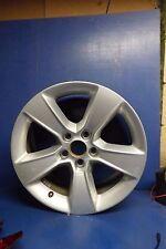 11 12 13 14 Dodge Charger 17x7 5 spoke alloy wheel 1LS52GSAAB OEM FF287