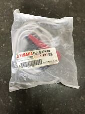 Yamaha Ef1000/1600/2500/2800/380 0D/4000D/5000D/6000 Generator Charge Wires New