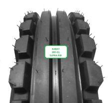 Reifen KABAT SRF-01 6.00 -16 6PR TT 88A8 SUPRA RIB