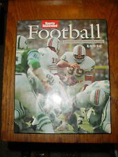 Football A History of the Proffessional Game hardback book Peter King