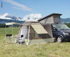 Reimo Brindisi Schnellaufbau-Zelt für Vans oder kleine Busse