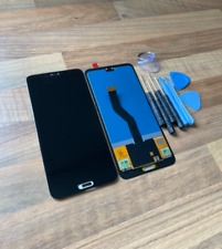 NEW Huawei P20 Pro CLT-L09, CLT-L29 Lcd Touch Screen Display Digitizer UK SALE