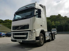 Automatic FH ABS Commercial Lorries & Trucks