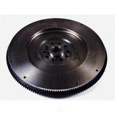 Clutch Flywheel-DIESEL NAPA/CLUTCH AND FLYWHEEL-NCF 88140
