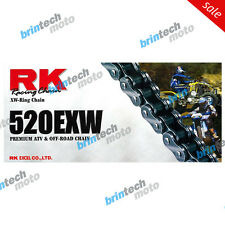 1995 For KTM 500 SX RK Chain OEM Pitch - 16
