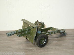 Kanon van Crecent Toys England *22583