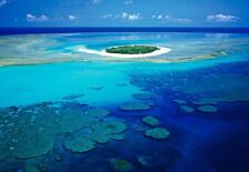 Peter Lik BEAUTY & OCEAN Great Barrier Reef Australia Photograph 91/450