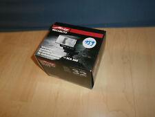 Metz 32 CT3 Blitz mit SCA 300 Adapter OVP neuwertig , unbenutzt ? !! NEU ??