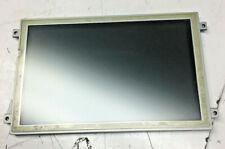 "LT085AC18N00 8.5"" LTPS TFT-LCD Panel Toshiba Mobile Display, HP Agilent"