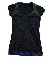 CUSTO BARCELONA T-Shirt in Größe S/M