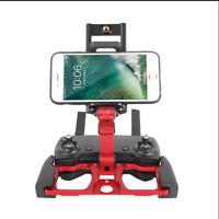 DJI MAVIC 2 Pro Zoom Sunnylife Remote Controller Smartphone Tablet Clip Holder