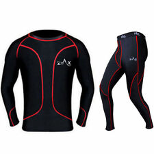 Regular Running Trouser Activewear for Men