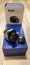 Flir Vue Pro 640 30hz 19mm Drone Thermal Imaging Camera