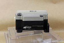IMS Schneider MFI3CRL34N7 MForce Microstepping Drive Intelligent Motion Systems