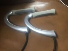 Nike  Unusual Rope Lightweight Speed Skipping Rope With Cushioned Grips Gym