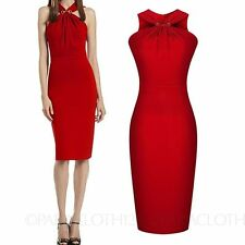 Elastane Machine Washable Regular Size Dresses for Women