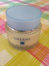 NEW ORLANE PARIS NUTRILANE TOTAL NUTRITION SYSTEM FOR DRY OR DELICATE SKIN 1.7oz