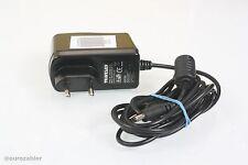 Traveler jta0302f-e 86l Netzteil Netzgerät AC Adapter Power Supply 5,0V 3,0A