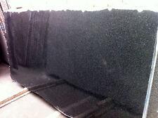 Arbeitsplatte Stein Couchtischplatte Esstischplatte Naturstein schwarz Küche NEU