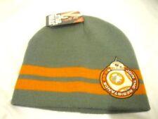 317a402e92b Star Wars Boys  Beanie Hats for sale