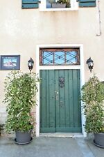 French property french house B&B Chambre d hotes in charente 16260 France