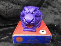 Disney Princess - Cave of Wonders - Mood Light - Aladdin - NEW / OPEN BOX