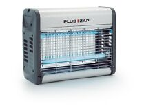 INSECTOMATIC 'PLUS ZAP' 16W Electric Flying Insect Bug Fly Zapper Killer UV