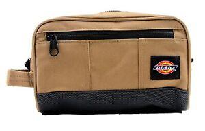 Dickies Workman Travel Dopp Kit Bag