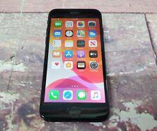 Apple iPhone 7 32GB Black Unlocked GSM Smartphone a1778 MN9D2LL/A Clean ESN/IMEI