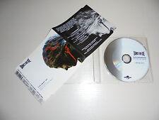 "CD Dance or Die - The Best OF 4.Tracks The 12"" Mixes Berlin 89 - New York 93 174"