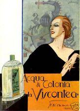 G.Abkasi-GI.VI.EMME-la VISCONTEA-colonia-biscione-1934.