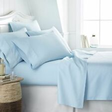 twin extra long solid pattern sheets u0026 pillowcases