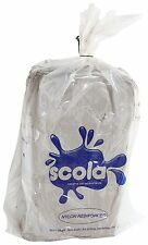 12.5kg Scola Reinforced Air Drying Modelling Clay Stone
