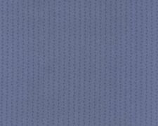 Makower Striped Quilting Craft Fabrics