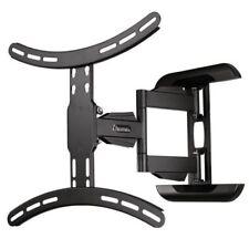 Kipp -/Drehbare TV-Wandhalterungen 23 Zoll) ohne Angebotspaket cm (Fahrräder