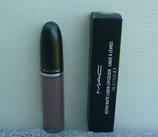 MAC Retro Matte Liquid Lipcolour, #Simply Smoked, 5ml, Brand New in Box!
