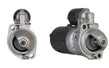 CEVAM Motor de arranque 2,2kW 12V ALFA ROMEO 75 90 ALFETTA GIULIETTA 3528