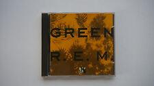 R.E.M. - Green - CD