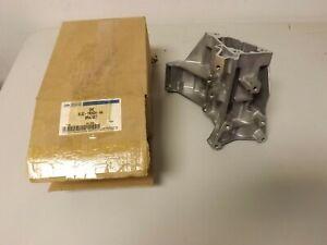 OEM NEW 1997-2008 FORD F-150 4.2L A/C Compressor Bracket XL3Z-19D624-AA #189A