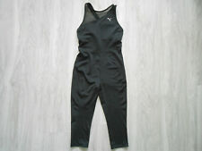 Puma Dry Cell fitness sprint running duathlon triathlon compression suit