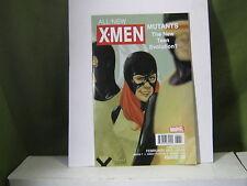 ALL NEW X-MEN  #38 PHIL  NOTO  VARIANT MARVEL 1ST PRINTING
