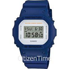 -NEW- Casio G-Shock Watch DW5600M-2