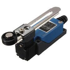 Interruttore di finecorsa Rotary Adjustable Roller Lever Arm Mini Limit Switch.