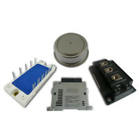 original MCC215-22I01 power module