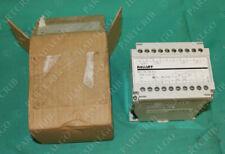 Balluff BES 516-706-B-3 Power Supply PS NEW