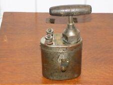 Vintage Atlas Explosives Powder Company Detonator