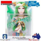 New Nintendo Amiibo Character Palutena For Wii U 3DS Super Smash Bros Collection