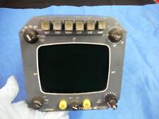 Sperry Primus 40 WXD  P/N MI-585134-10  (1115-49)