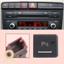 LHD Parking Distance Control PDC Switch Button 8E1919281A For Audi A4 01-08