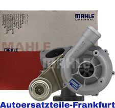 ORIGINAL MAHLE Turbolader Fiat Scudo Ulysse 2,0 JTD  Lancia PHEDRA 009TC17420000